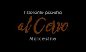 Ristorante Pizzeria al Cervo Malcesine