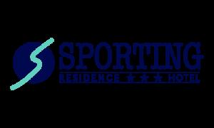 Sporting Malcesine Residence Hotel Lago di Garda